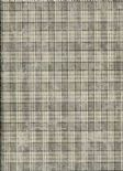 Countryside Easy Walls Wallpaper Cottage Plaid CTR66308 By Chesapeake For Brewster Fine Decor